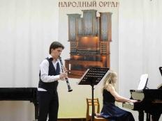 2015.03.12 Композитор Антон Прищепа