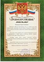 Достижения ДШИ 2012